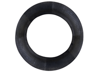 Our Rubber Tire Collar