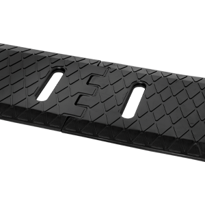 RoadQuake 2 Temporary Portable Rumble Strip